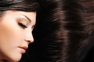 Hair Salons Cheshire